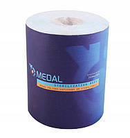 """Рулоны для стерилизации """"Medal"""" (Польща), 25 x 200, фото 1"""