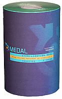 """Рулоны для стерилизации """"Medal"""" (Польща), 30 x 200, фото 1"""
