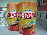 Кофе ячменный Orzoro Nestle 200 г