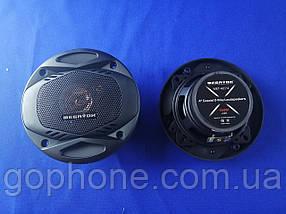 Автомобільна акустика Megavox MET-4274