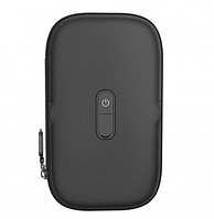 Ультрафиолетовый стерилизатор для смартфона Xiaomi EUE UV-Clean Phone Sanitizer Black
