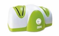 Ножеточка DEX DKS20