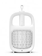 Антимоскитная лампа Xiaomi Yeelight Mosquito Killer Lamp 2 in 1