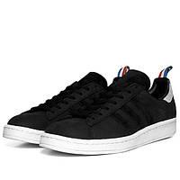 Кроссовки Adidas campus Black