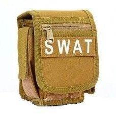 Сумка на пояс Койот RT-SWAT (1 літр)
