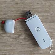 3G USB модем Huawei K4510 новый, модем 3ж, юсб модем, 3g модеми, GSM, LTE модем, WIFI для терминала