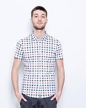 Рубашки  GN2-20  S белый