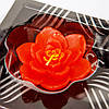 """Благовония для медитации """"роза"""" CS-16-1, фото 3"""