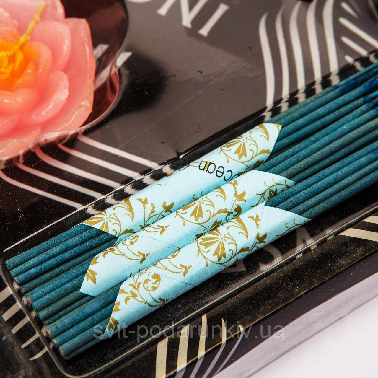 ароматные палочки