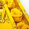 """Восточные благовония """"лимон"""" CS-20-1, фото 4"""