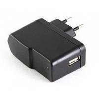 Блоки питания зарядки USB 5V2A