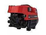 Мойка высокого давления Vitals Master Am 6.5-120w turbo, фото 5