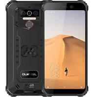 Смартфон Oukitel WP5 IP68 4/32Gb 8000 мАч