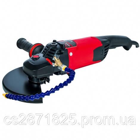 УШМ  Vitals-Professional Ls2326DU