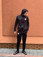 Спортивный костюм Шахтер Nike Dry fit