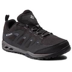 Кросівки чоловічі COLUMBIA VAPOR VENT (BM4524 010)