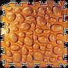 Массажный  коврик  Пазлы Микс Ежик 1 элемент, фото 2