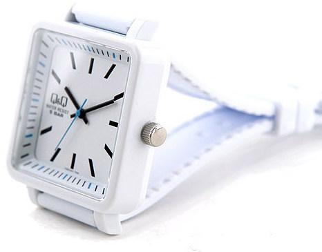 Часы Q&Q VQ92J001Y оригинал классические наручные часы