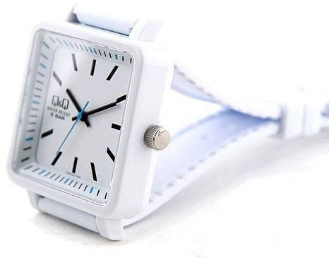 Часы Q&Q VQ92J001Y оригинал классические наручные часы, фото 2