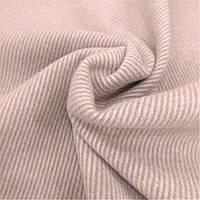 Ткань - Пальтовая диагональ 1839 (2)