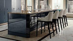 Барные стулья для кафе, баров, ресторанов, гостиниц