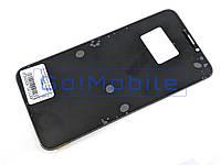Дисплей + сенсор (модуль) Meizu X8 черный оригинал (Китай)