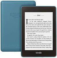 Электронная книга Amazon Kindle Paperwhite 2018 10th Gen 8GB SO с подсветкой
