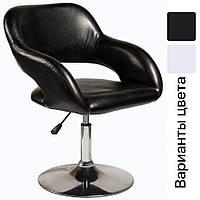 Барный стул хокер Bonro B-539 регулируемый кресло для кухни барной стойки, фото 1