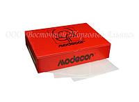 Съедобная бумага - Вафельная бумага ультратонкая А4 (для цветов)