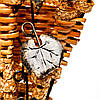 Ваза декоративная интерьерная B1072B, фото 2