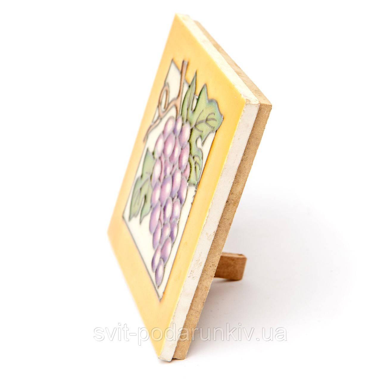 картина из керамической плитки
