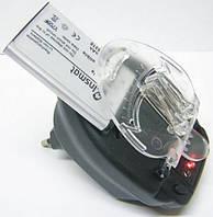 Универсальные зарядные устройства (лягушка), фото 1