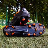 Бутси Nike Tiempo Legend 8 Pro FG (39-45), фото 2