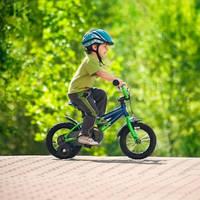 """Детские велосипеды 12"""""""
