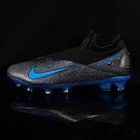 Бутсы Nike Phantom Vision Elite 2 FG (39-45), фото 7