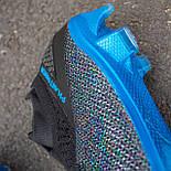 Бутсы Nike Phantom Vision Elite 2 FG (39-45), фото 4