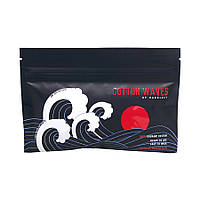 Вата для електронних сигарет Maxology Brews Cotton Waves