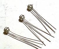 Транзистор ГТ109Б