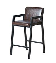 "Барный стул ""Kong Bar"""