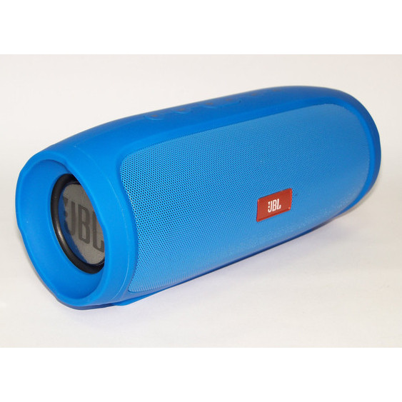 Портативная колонка Jbl Charge 4 Синий
