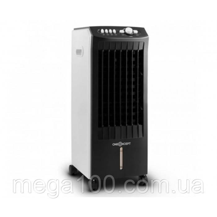 Воздухоохладитель, ионизатор, увлажнитель воздуха OneConcept MCH-1 V2