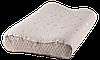 Ортопедическая подушка с эффектом памяти Хмаринка J2524, фото 2