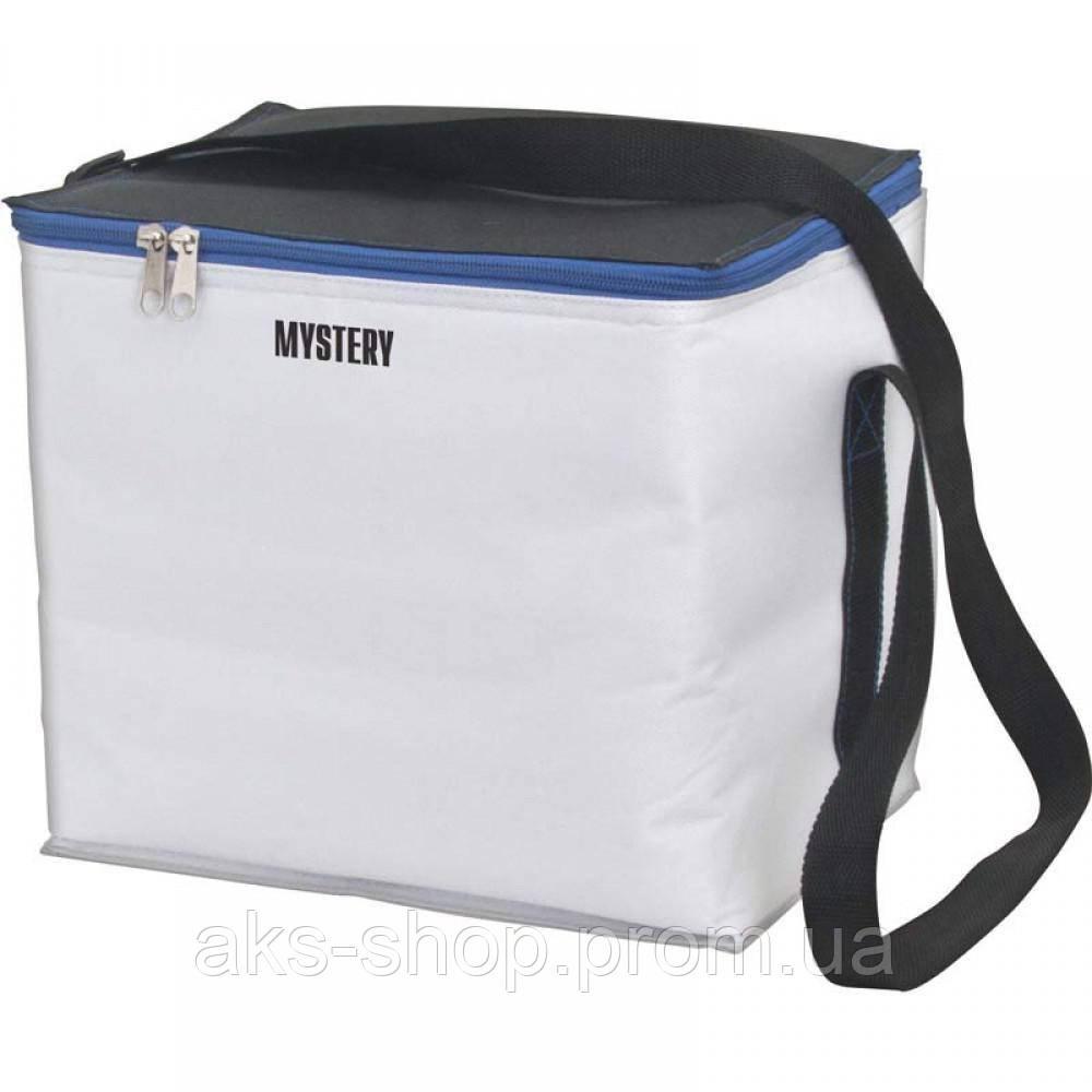 Термосумка Mystery MBC-14 объем 14 литра