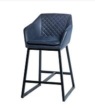 "Барный стул ""Marion Bar"""