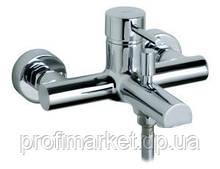 Змішувач для ванни Jika Mio 3217170040001