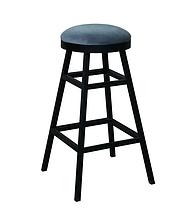"""Барный стул """"Ralf Bar"""""""