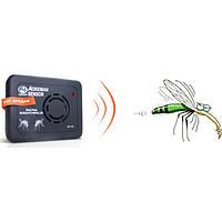 Портативный электронный отпугиватель комаров Aokeman AO-149, фото 1