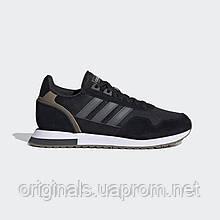 Женские кроссовки Adidas 8K 2020 FW0997 2020