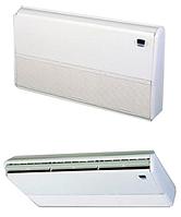 Внутренний блок кондиционера напольно-потолочный Cooper&Hunter CHML-IF12NK
