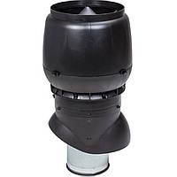 Вентиляционный выход P-200 XL Вентиляційний вихід VILPE